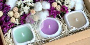 velas-perfumadas-aromatizadas