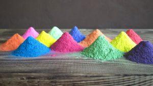pigmentos-para-plasticos-como-funciona-o-processo-de-pigmentacao