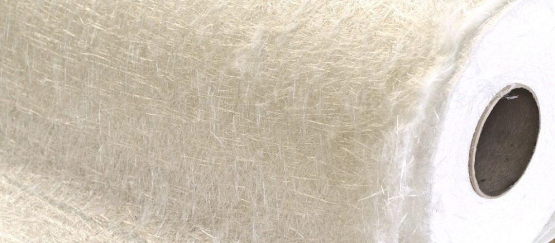 Conheça as diferença entre os materiais de plástico e fibra de vidro
